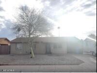 4317 N 74 Avenue, Phoenix, AZ 85033 - MLS#: 6220770
