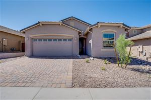 Photo of 4147 W ACORN VALLEY Trail, New River, AZ 85087 (MLS # 5951771)