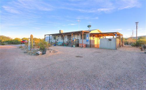 Photo of 55830 W IVORY Road, Maricopa, AZ 85139 (MLS # 6000771)