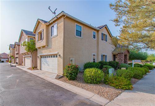 Photo of 6838 S 7TH Lane, Phoenix, AZ 85041 (MLS # 6131771)