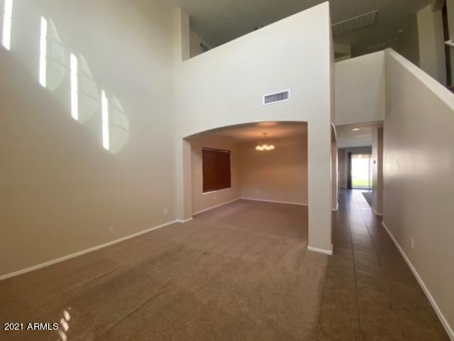 Photo of 16780 W WASHINGTON Street, Goodyear, AZ 85338 (MLS # 6202771)