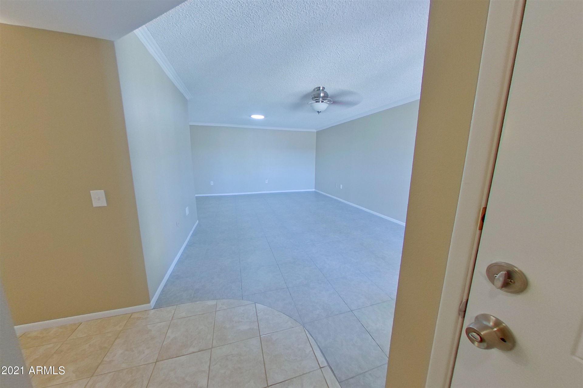 Photo of 17028 N PINION Lane, Sun City, AZ 85373 (MLS # 6307772)