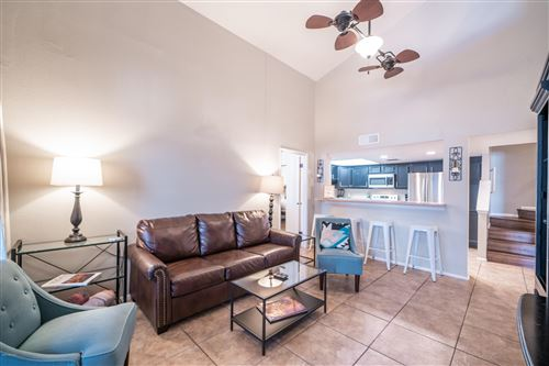 Photo of 850 S River Drive #1036, Tempe, AZ 85281 (MLS # 6111773)