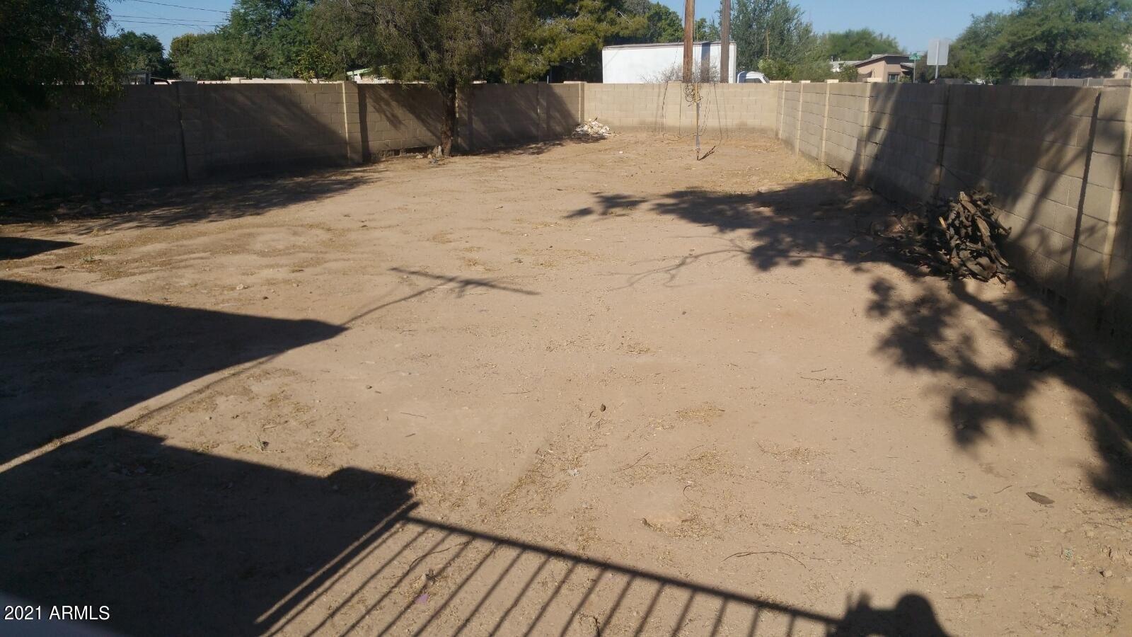 Photo of 305 E 3RD Avenue E, Buckeye, AZ 85326 (MLS # 6249773)