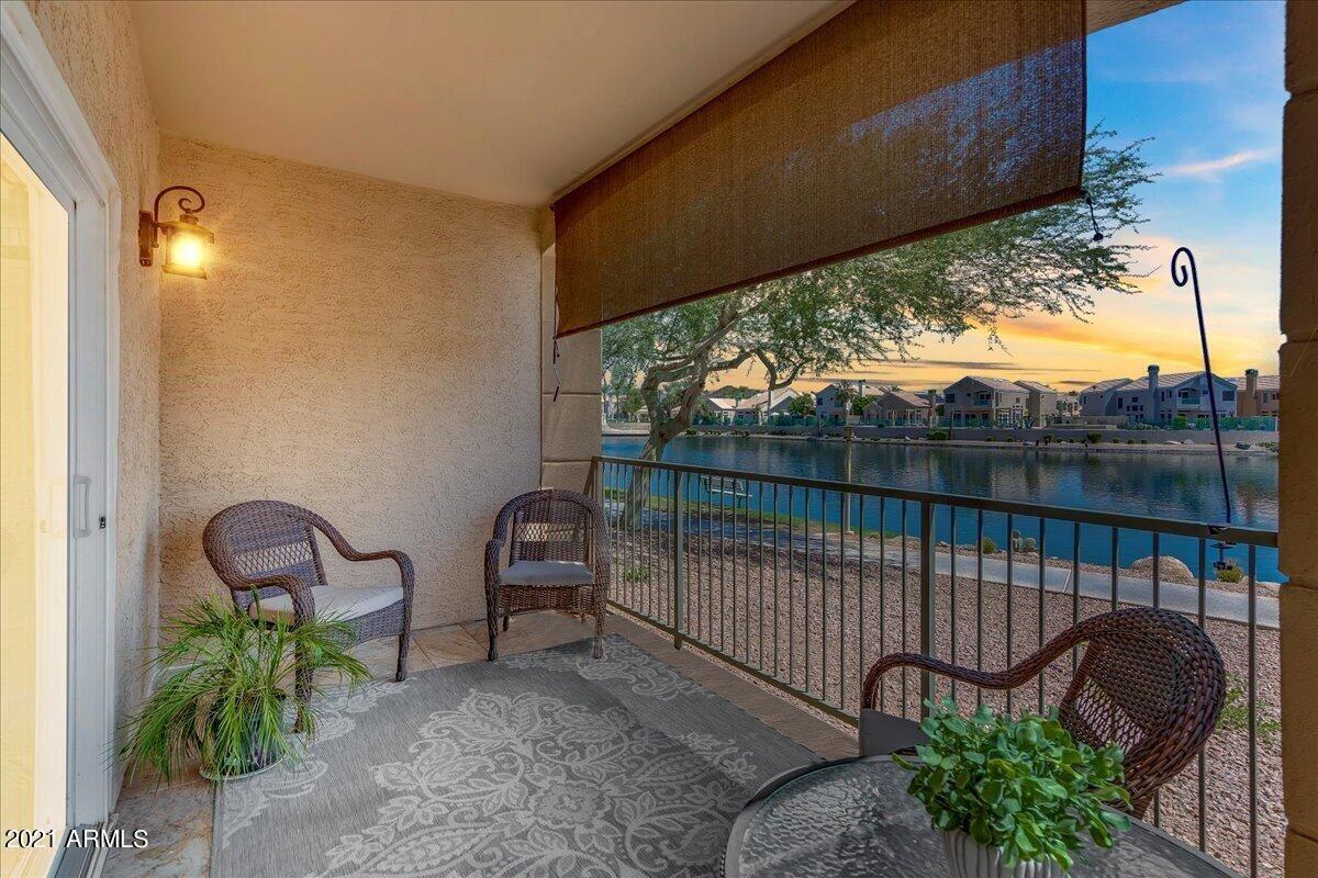 16013 S DESERT FOOTHILLS Parkway #1075, Phoenix, AZ 85048 - MLS#: 6290773