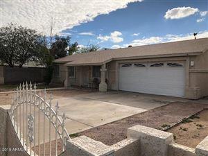 Photo of 1904 N 69th Avenue, Phoenix, AZ 85035 (MLS # 5876774)