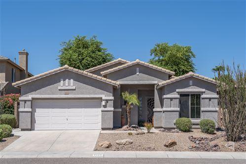 Photo of 6424 W MOLLY Lane, Phoenix, AZ 85083 (MLS # 6116774)