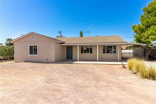 Photo of 1017 N Kadota Avenue, Casa Grande, AZ 85122 (MLS # 6156774)