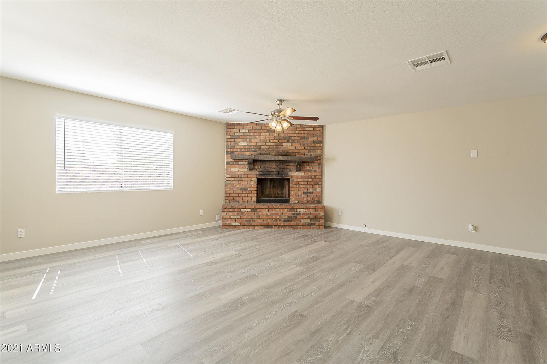 Photo of 1147 E 10TH Avenue, Mesa, AZ 85204 (MLS # 6200774)