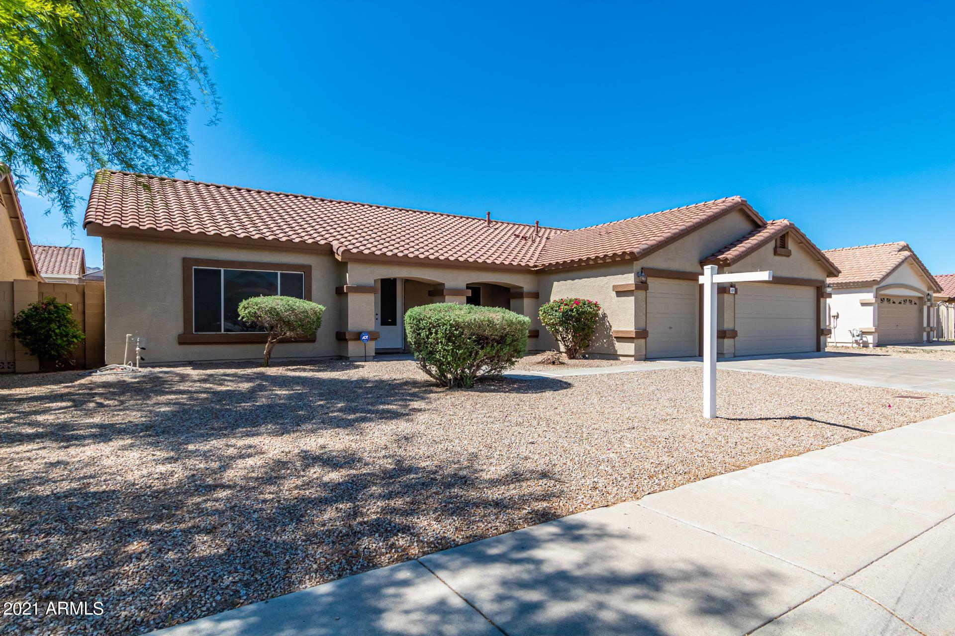 1429 E MALDONADO Drive, Phoenix, AZ 85042 - MLS#: 6217774