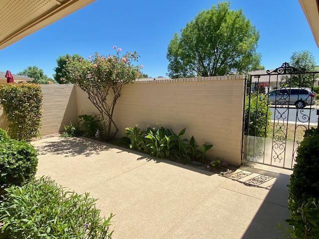 Photo of 12946 W SHADOW HILLS Drive, Sun City West, AZ 85375 (MLS # 6229774)