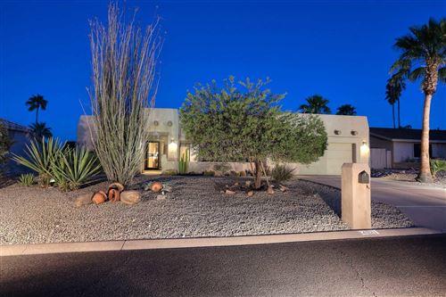 Photo of 14621 N ARMIJO Drive, Fountain Hills, AZ 85268 (MLS # 6235775)
