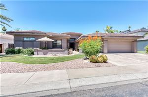 Photo of 6310 N 4th Drive, Phoenix, AZ 85013 (MLS # 5948776)