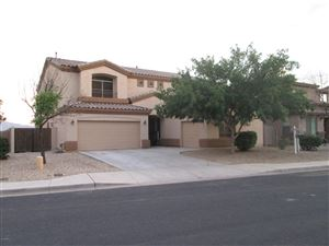 Photo of 10975 W MADISON Street, Avondale, AZ 85323 (MLS # 5963776)