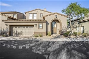 Photo of 20802 N GRAYHAWK Drive #1081, Scottsdale, AZ 85255 (MLS # 5977776)