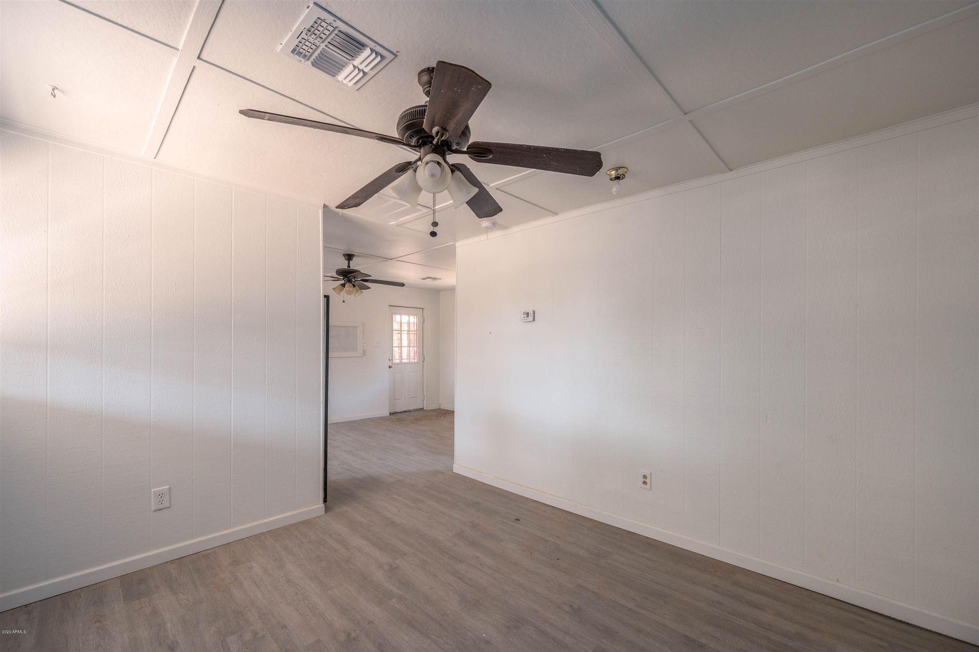 3315 E CAMBRIDGE Avenue, Phoenix, AZ 85008 - MLS#: 6105776