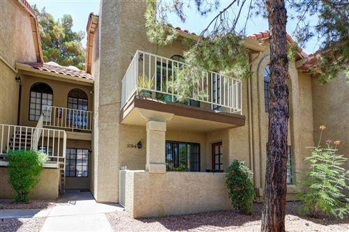 Photo of 11011 N 92ND Street #2094, Scottsdale, AZ 85260 (MLS # 6100777)