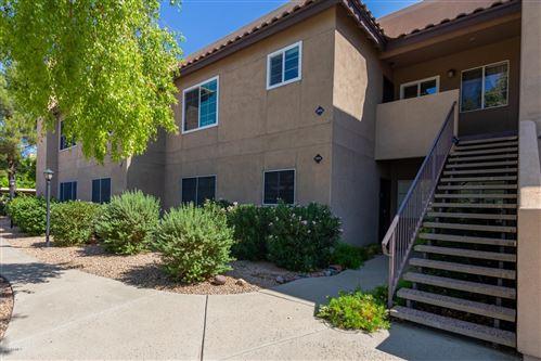 Photo of 9450 E BECKER Lane #2094, Scottsdale, AZ 85260 (MLS # 6135777)