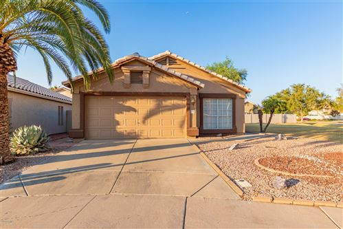 Photo of 114 W MERRILL Avenue, Gilbert, AZ 85233 (MLS # 6150777)
