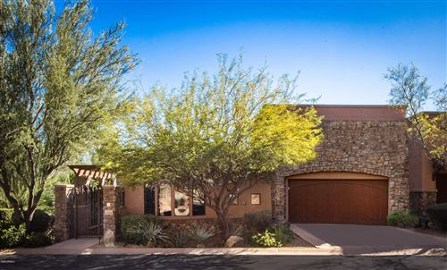 Photo of 15923 E VILLAS Drive, Fountain Hills, AZ 85268 (MLS # 6159777)