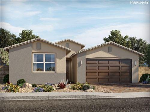 Photo of 22567 E ROSA Road, Queen Creek, AZ 85142 (MLS # 6223777)