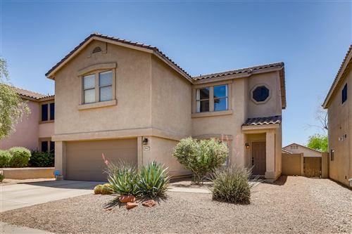 Photo of 5047 E Roy Rogers Road, Cave Creek, AZ 85331 (MLS # 6235777)