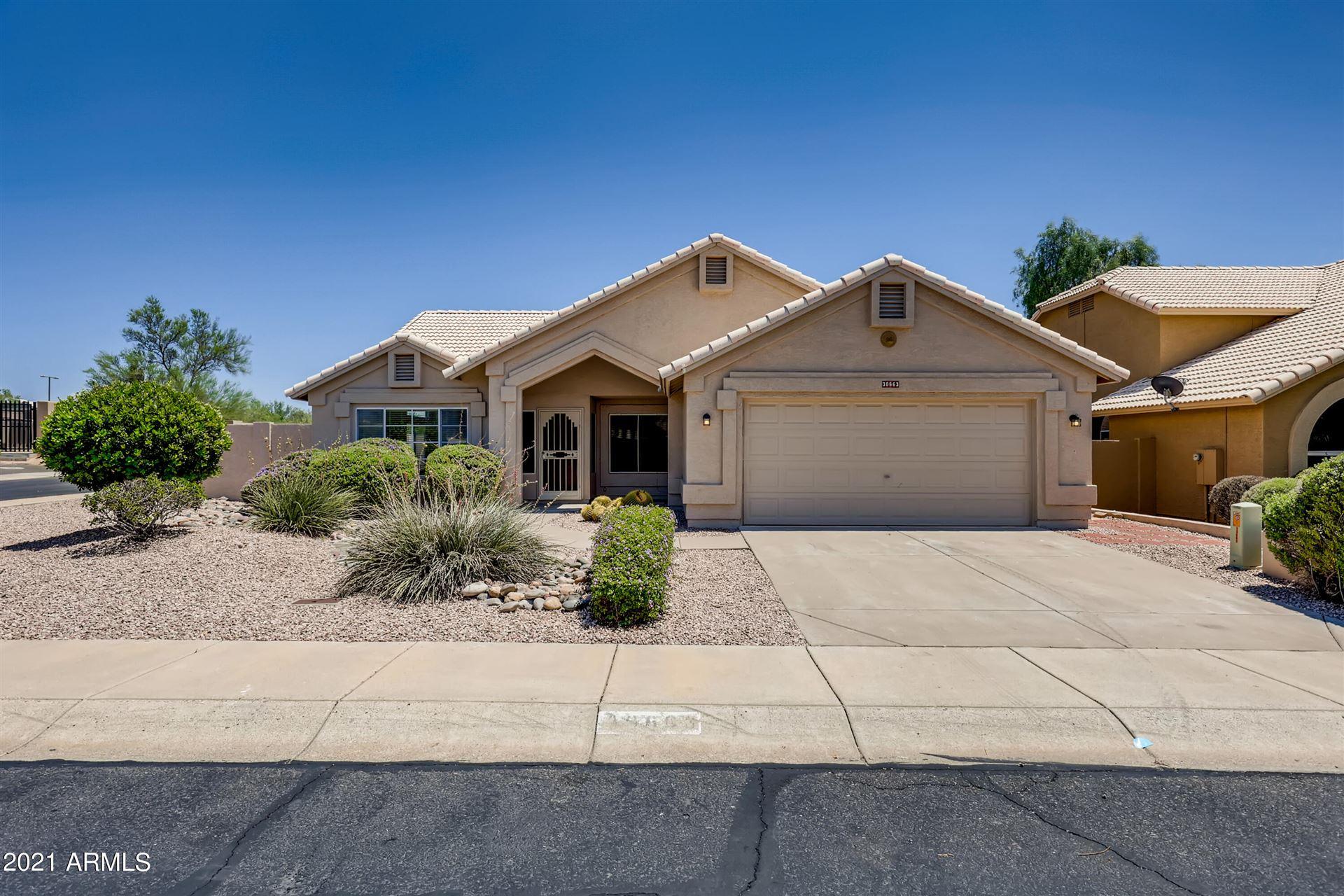 30663 N 44TH Street, Cave Creek, AZ 85331 - MLS#: 6273777