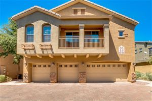 Photo of 2150 E BELL Road #1068, Phoenix, AZ 85022 (MLS # 5966778)
