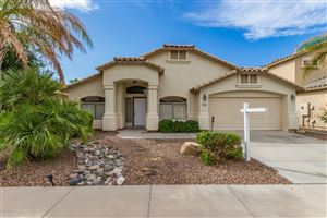 Photo of 29994 N SEDONA Place, San Tan Valley, AZ 85143 (MLS # 5983779)