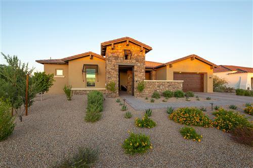 Photo of 29709 N 55TH Place, Cave Creek, AZ 85331 (MLS # 6113779)