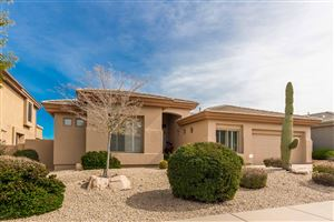 Photo of 15535 E ACACIA Way, Fountain Hills, AZ 85268 (MLS # 5889780)