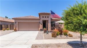 Photo of 17012 W Windermere Way, Surprise, AZ 85374 (MLS # 5954780)