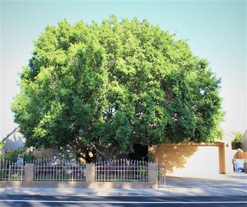 Photo of 8508 W ENCANTO Boulevard, Phoenix, AZ 85037 (MLS # 6149780)