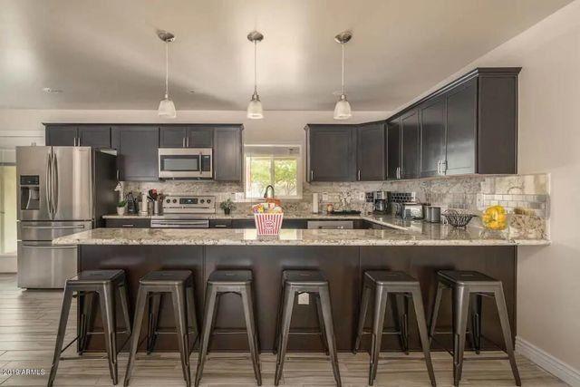 4938 N 82ND Street, Scottsdale, AZ 85251 - MLS#: 6235780