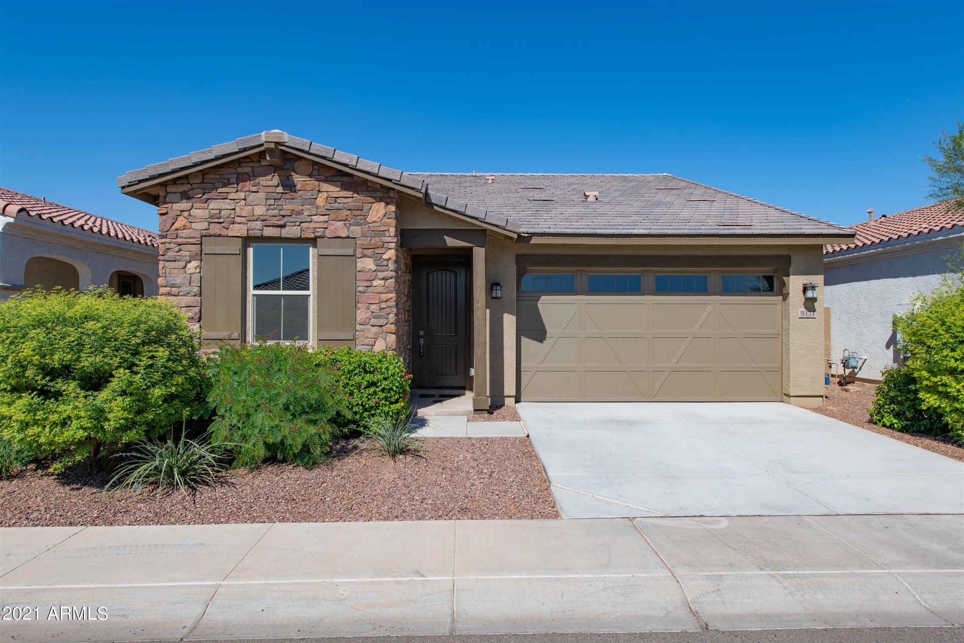 9434 W MEADOWBROOK Avenue, Phoenix, AZ 85037 - MLS#: 6304780