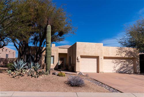 Photo of 28899 N 111TH Place, Scottsdale, AZ 85262 (MLS # 6040781)