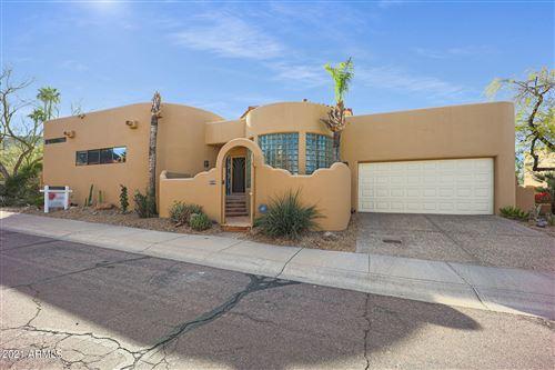 Photo of 2119 E NORTHVIEW Avenue, Phoenix, AZ 85020 (MLS # 6194781)