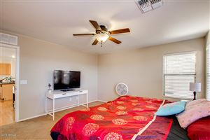 Tiny photo for 21454 N DUNCAN Drive, Maricopa, AZ 85138 (MLS # 5844782)