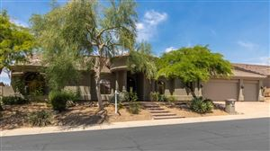 Photo of 11546 N 128TH Place, Scottsdale, AZ 85259 (MLS # 5940782)