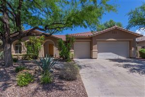 Photo of 2934 W WHITMAN Court, Anthem, AZ 85086 (MLS # 5960782)