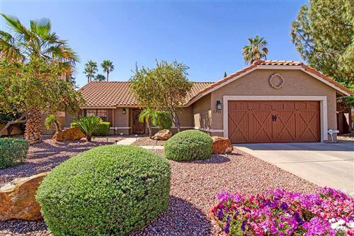Photo of 5701 E ANGELA Drive, Scottsdale, AZ 85254 (MLS # 6218782)