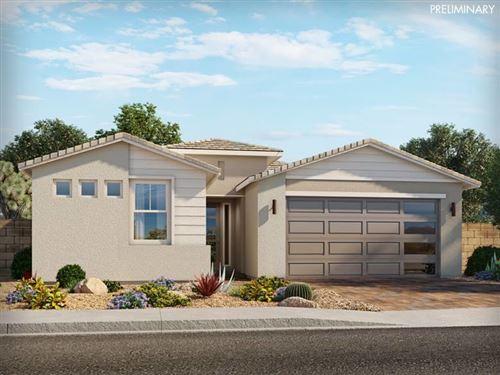 Photo of 22568 E ROSA Road, Queen Creek, AZ 85142 (MLS # 6223782)