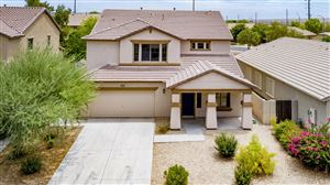 Photo of 159 S 108TH Avenue, Avondale, AZ 85323 (MLS # 5954783)