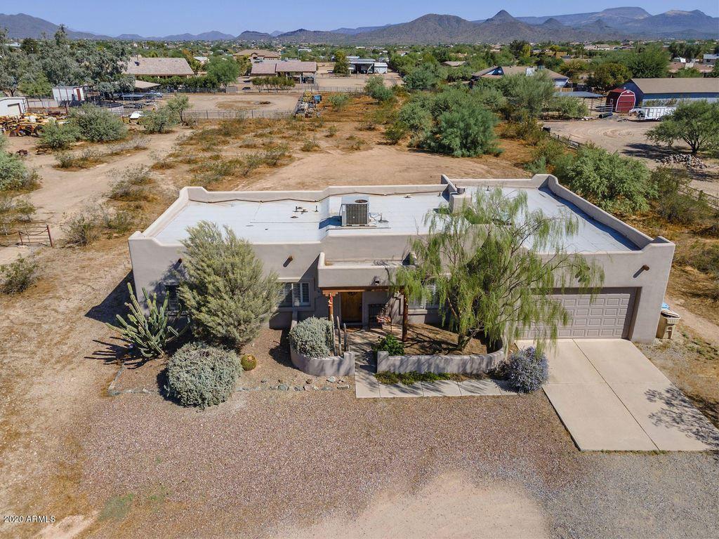 1238 E GALVIN Street, Phoenix, AZ 85086 - MLS#: 6129783