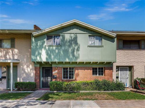 Photo of 8408 E Montebello Avenue, Scottsdale, AZ 85250 (MLS # 6102785)
