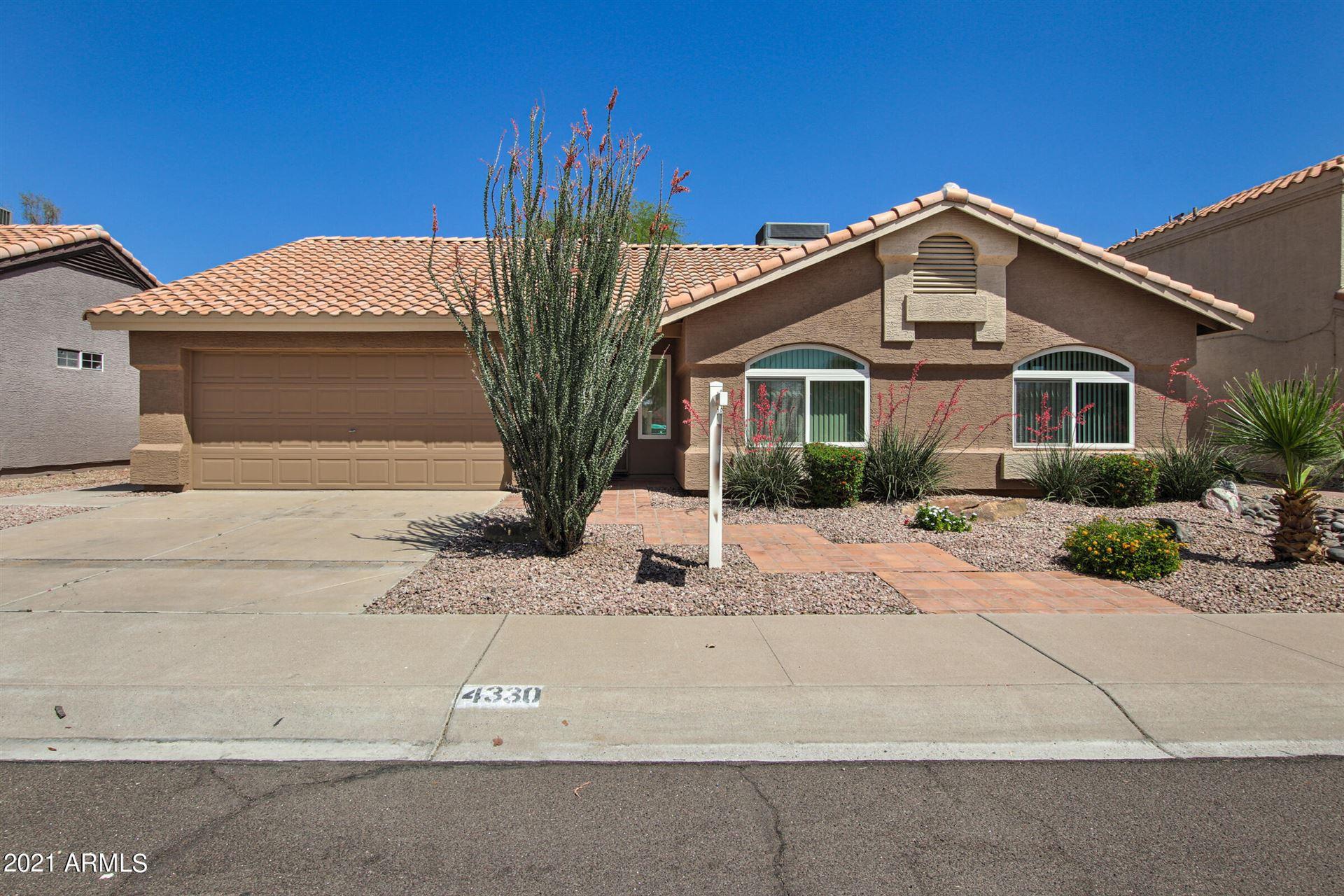 4330 E WINDMERE Drive, Phoenix, AZ 85048 - MLS#: 6230785