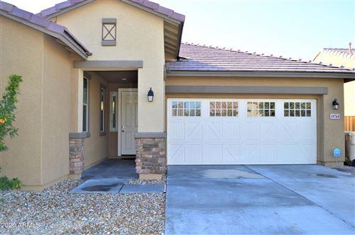Photo of 18764 N 51ST Drive, Glendale, AZ 85308 (MLS # 6175786)