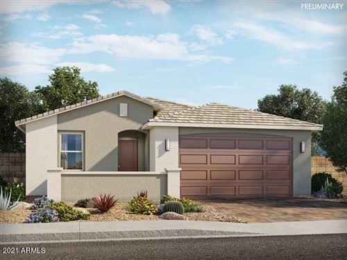 Photo of 22560 E ROSA Road, Queen Creek, AZ 85142 (MLS # 6223786)