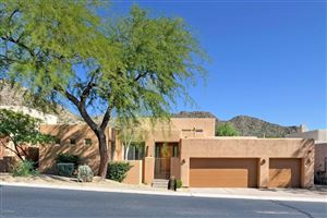 Photo of 12343 N 136TH - Street, Scottsdale, AZ 85259 (MLS # 5996787)