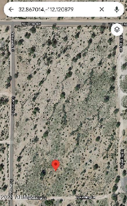Photo for XXXX W Turney --, Maricopa, AZ 85139 (MLS # 6267787)